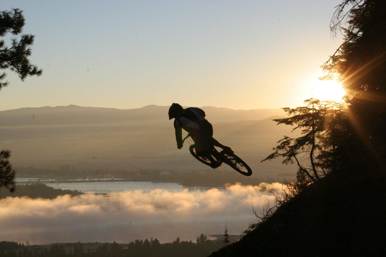 051023_BikeDHill 035.jpg