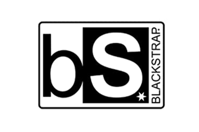Black-Strap-Logo-Web.png