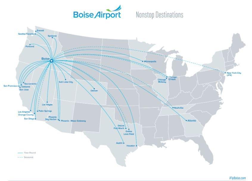 Boise flight map.JPG