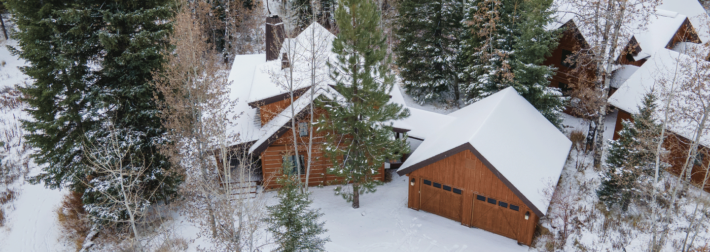 Chalet-Winter-Web.png