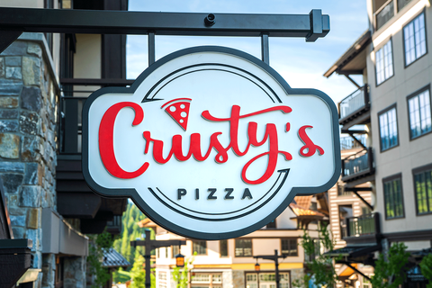 Crustys-Pizza.png