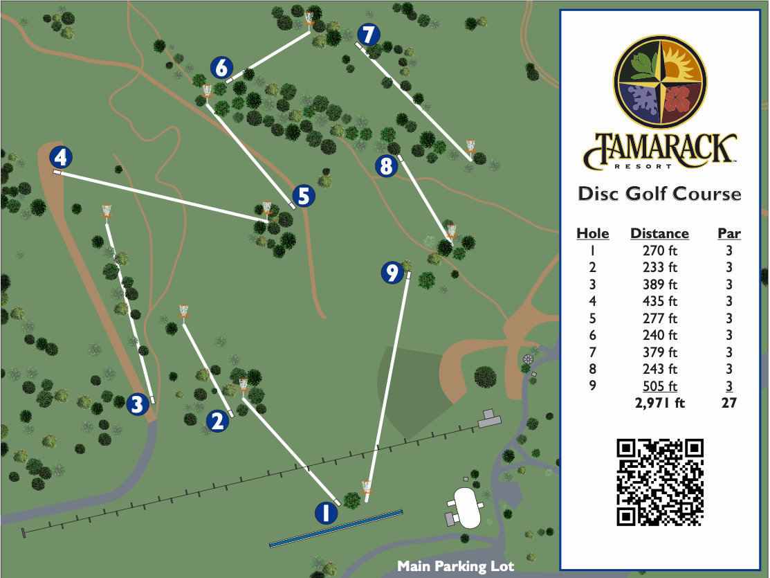 Disc Golf Course 9 holes.png