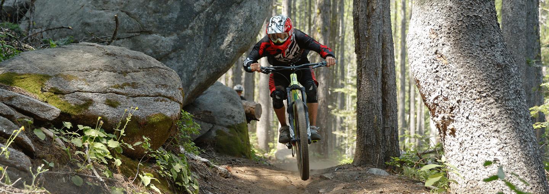 Downhill-Mountain-Biking.png