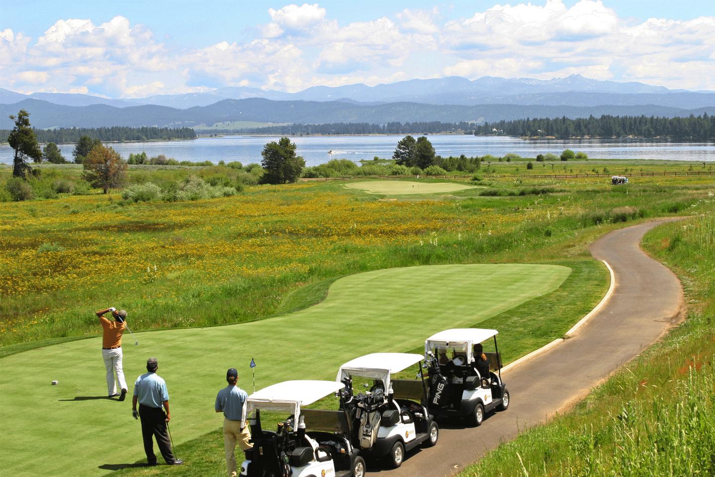 Final-Golf.png