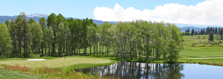 Golf-Banner-(6).png
