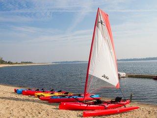 waterfront cabana water sports.JPG