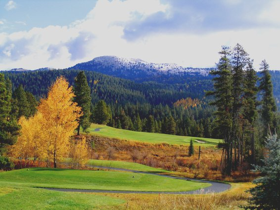 Jug Mountain Ranch golf.JPG