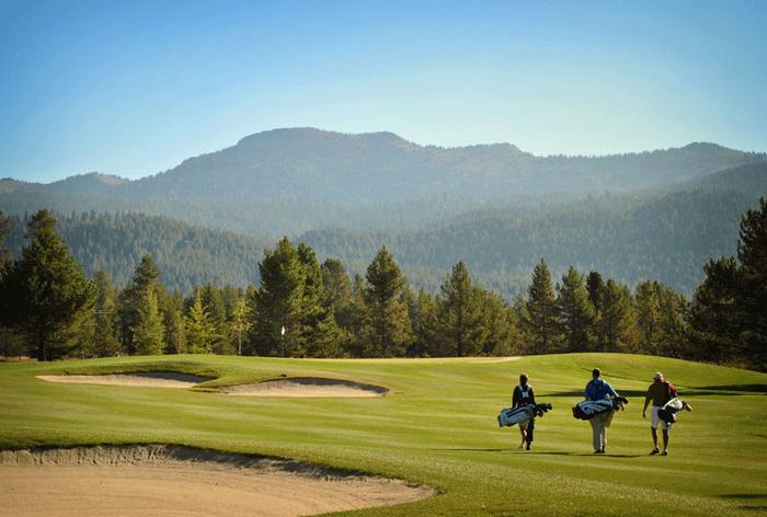 Jug-Mountain-Golf.png