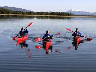 Kayaking-Lake Cas 5-2004 034.jpg