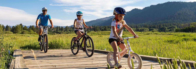 Kids-Mountain-Biking-In-Idaho.png