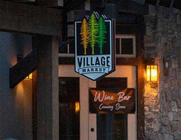 Ski Resorts Near McCall, ID
