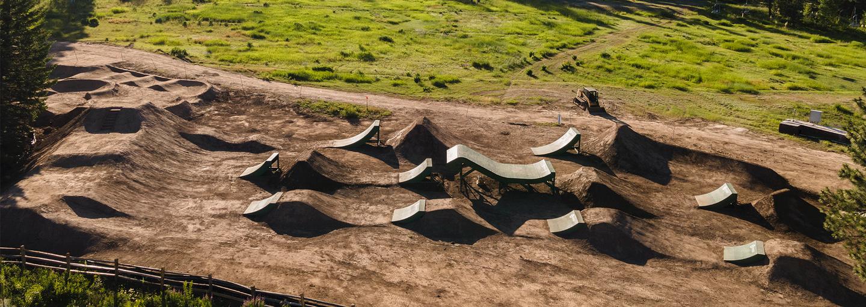 Mountain-Bike-Jump-Park.png