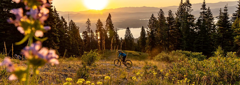Mountain-Biking-In-Idaho-Sunset.png