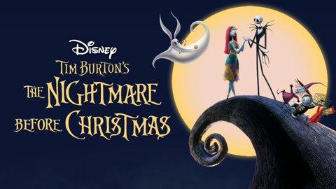 Nightmare Before Christmas Event Image.jpg