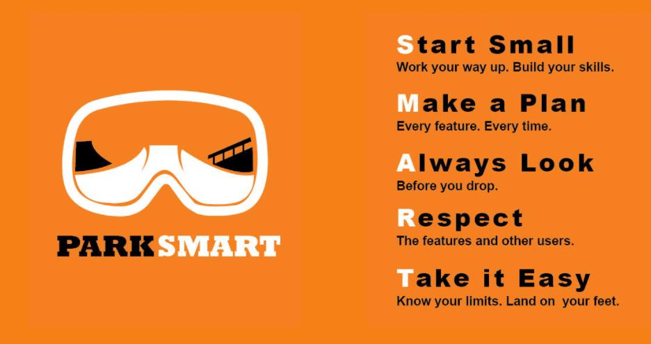 Park Smart Graphic.PNG