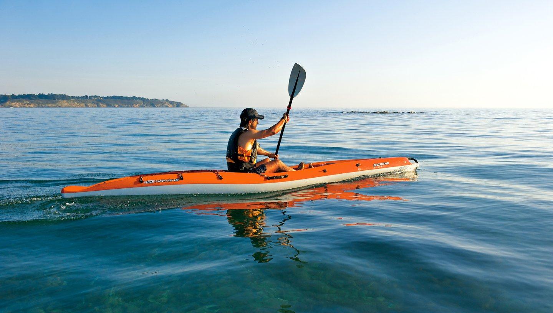 Plan Your Summer Trip in Tamarack