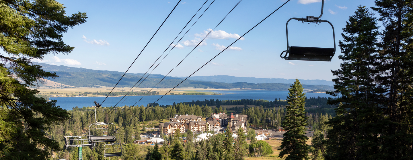 Scenic-Chairlift-Ride-(1).png