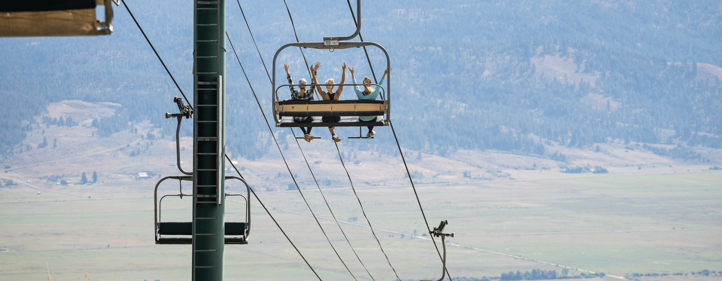 Scenic-Chairlift-Ride-(2).png