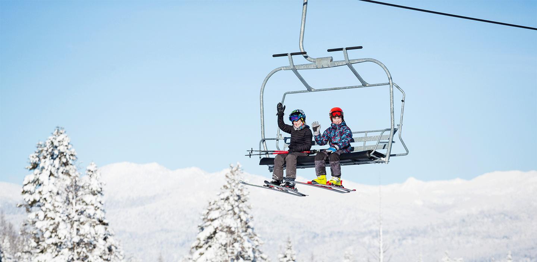 Ski-School---Lessons-Web-Hero-Image.png