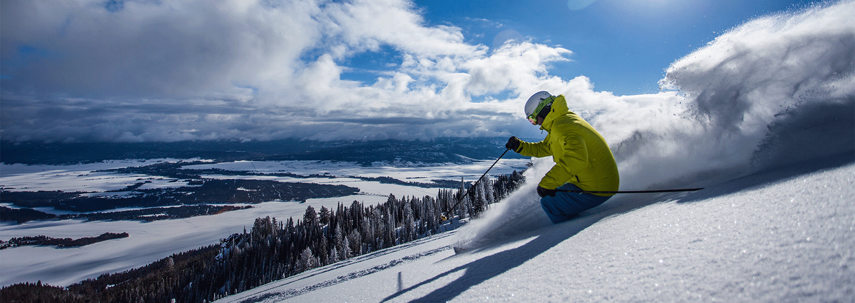 Skiing.Snowboarding.png