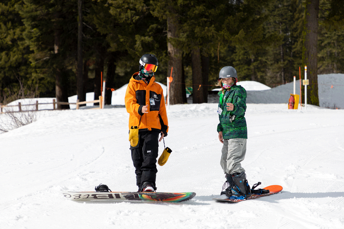Snowboard-Lesson.png