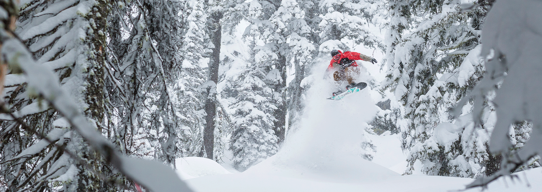 Snowboard-at-Tamarack.png
