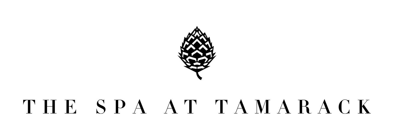 Spa-Logo-Banner.png