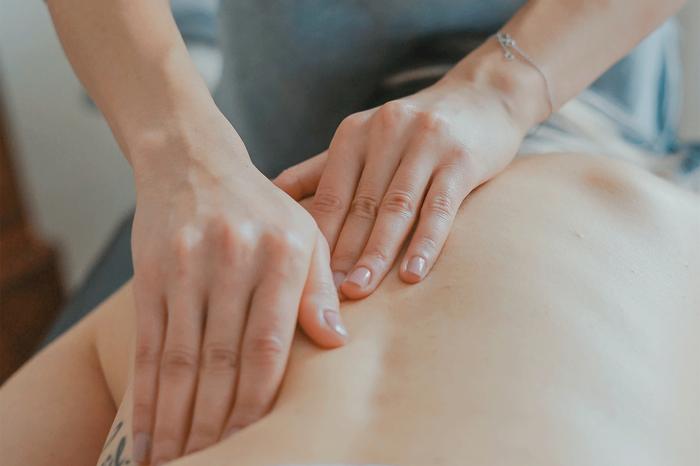 Sport-Massage.png