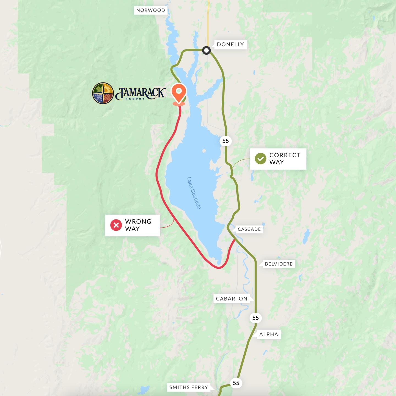 Tamarack-Map.png