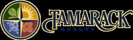 Tamarack-Realty-267x81.png