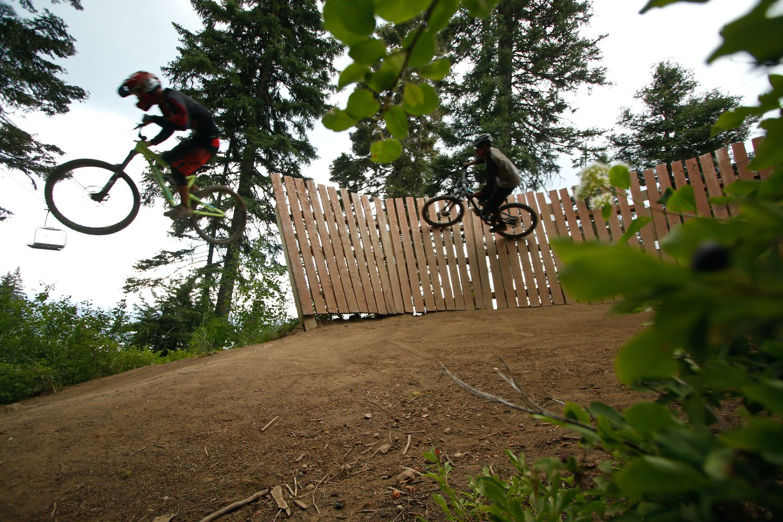 Visit_Idaho_Mountain_Biking_Tamarack-50.jpg