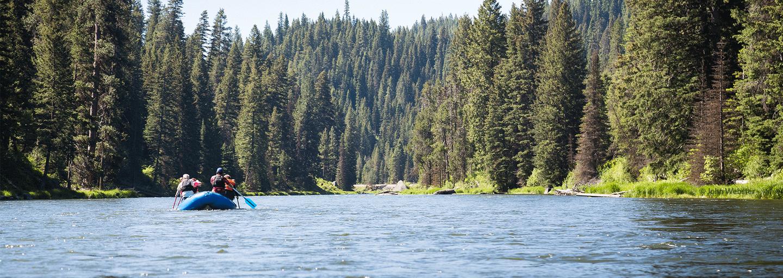 Water-Rafting.png