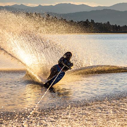 Water-Ski-Homepage-Web.png