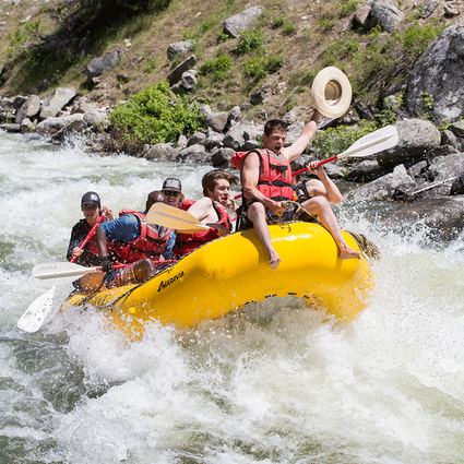 White-Water-Rafting-Homepage-Web.png