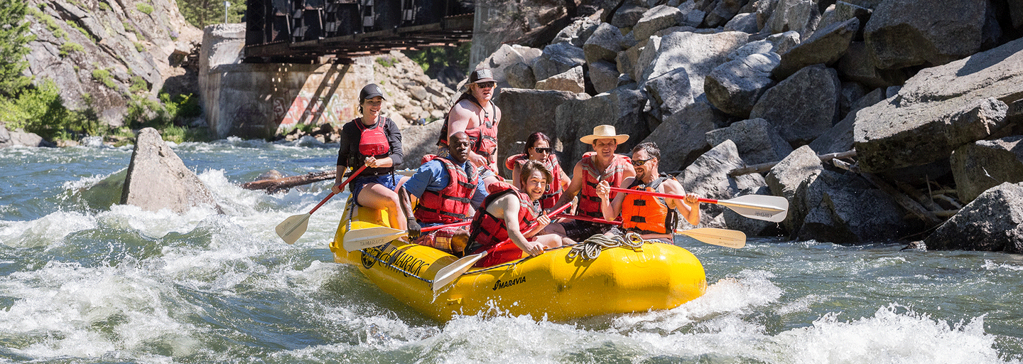 White-Water-Rafting-Payette-River.png
