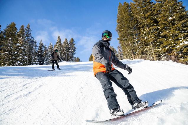 Winter-Activities-(Ski.Snowboard).png