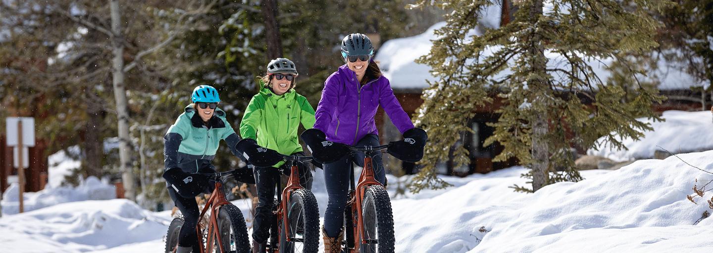 Winter-Mountain-Biking-In-Idaho.png