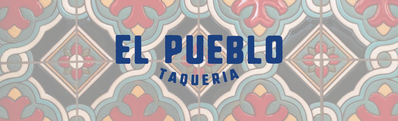 El Pueblo Taqueria