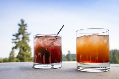 fern and feather patio drinks.jpg