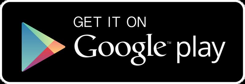 TrailForks on Google Play