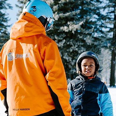 kids-ski-lessons.jpg