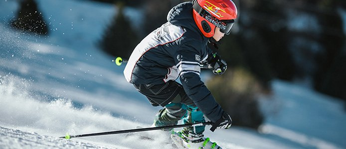 Idaho Ski Resorts For Winter Vacations