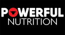 powerfulnutritionblack_1024x557.png