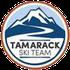 Tamarack Ski Team Logo
