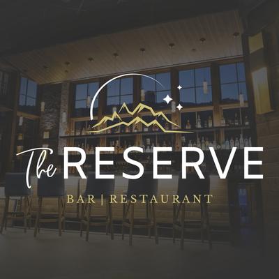 The Reserve Bar & Restaurant