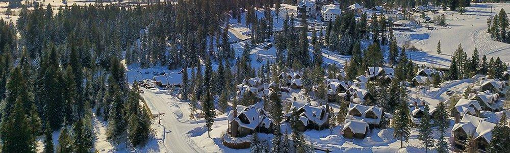 top-ski-resort-mccall.jpg